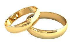 Chcecie zorganizować niebanalną imprezę ,wesele, chrzciny, komunie